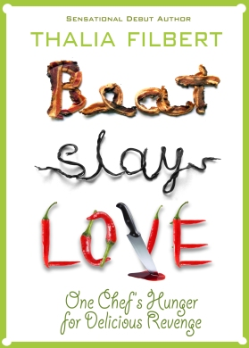 beat-slay-love-cover=final