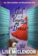 Girl-in-Empty-Dress-ebook-2