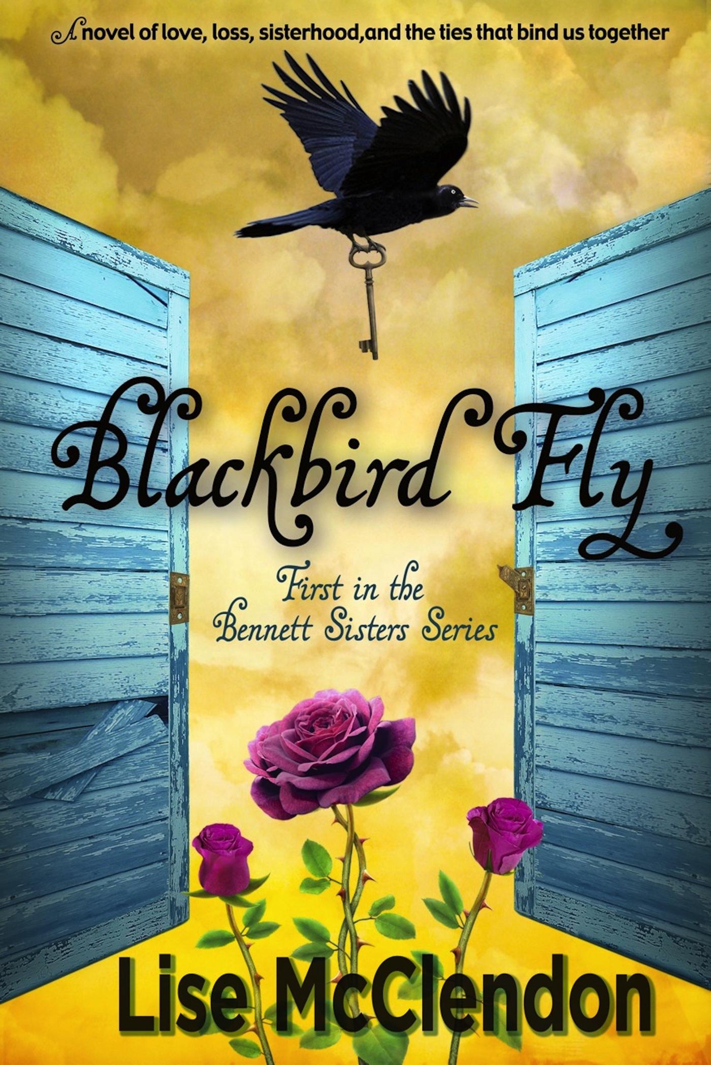 Blackbird-Fly-Kindle