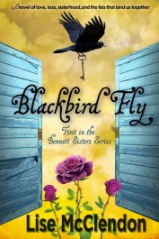 Blackbird-Fly-Kindle