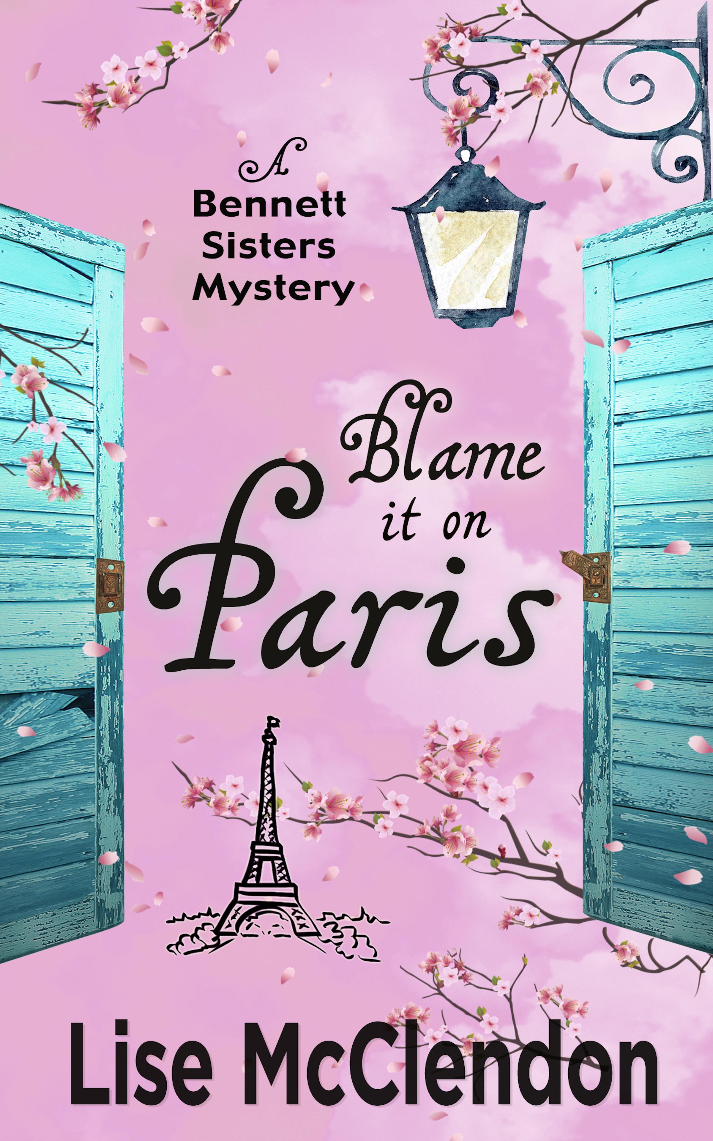 Blame-it-on-Paris-Apple