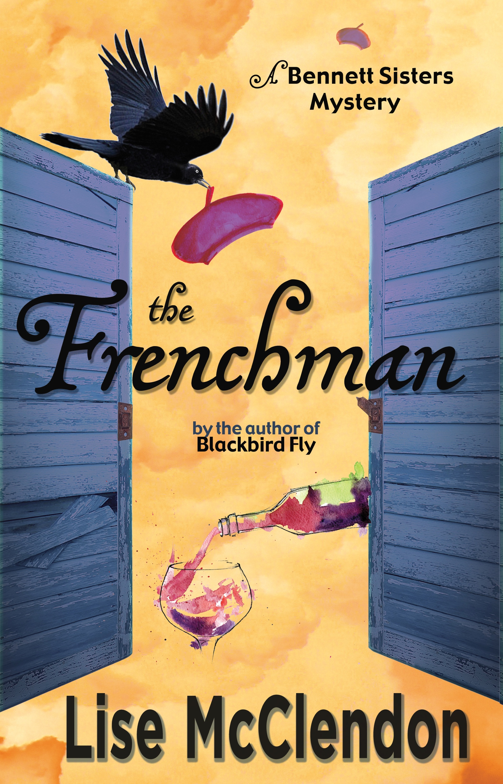The-Frenchman-Play